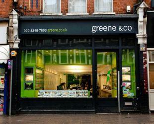 Greene&Co